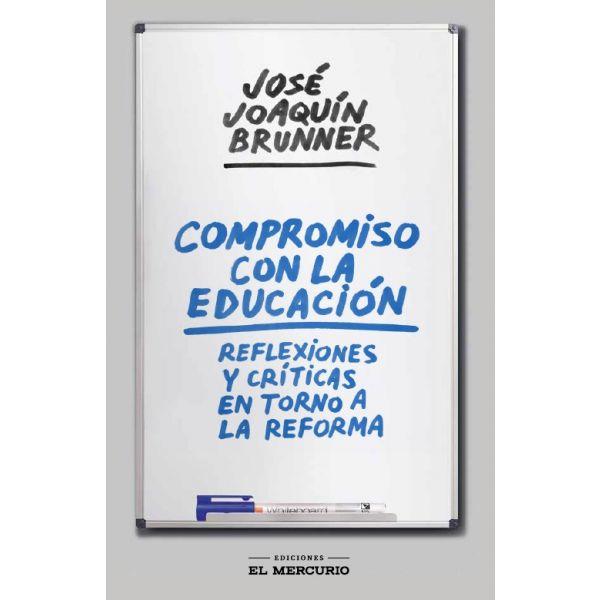 COMPROMISO CON LA EDUCACIÓN